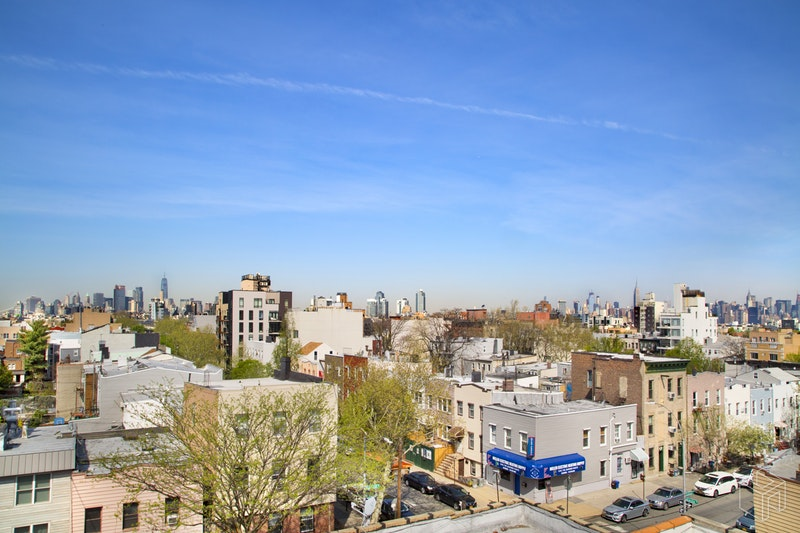 292 Ainslie Street, Williamsburg, Brooklyn, NY, 11211, $725,000, Sold Property, Halstead Real Estate, Photo 11