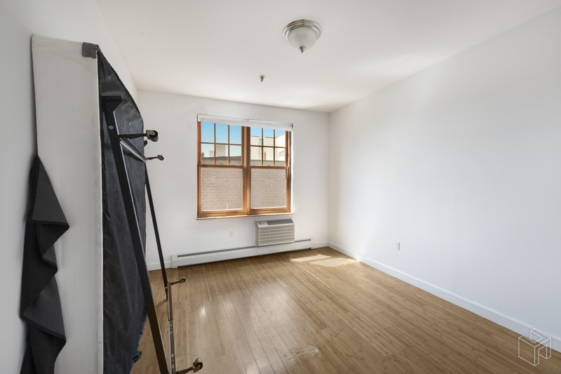 292 Ainslie Street, Williamsburg, Brooklyn, NY, 11211, $725,000, Sold Property, Halstead Real Estate, Photo 14