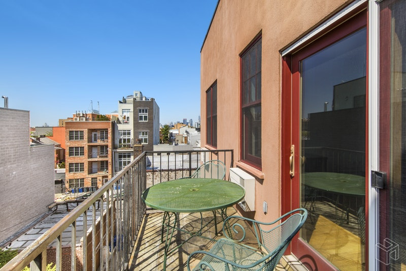 292 Ainslie Street, Williamsburg, Brooklyn, NY, 11211, $725,000, Sold Property, Halstead Real Estate, Photo 15