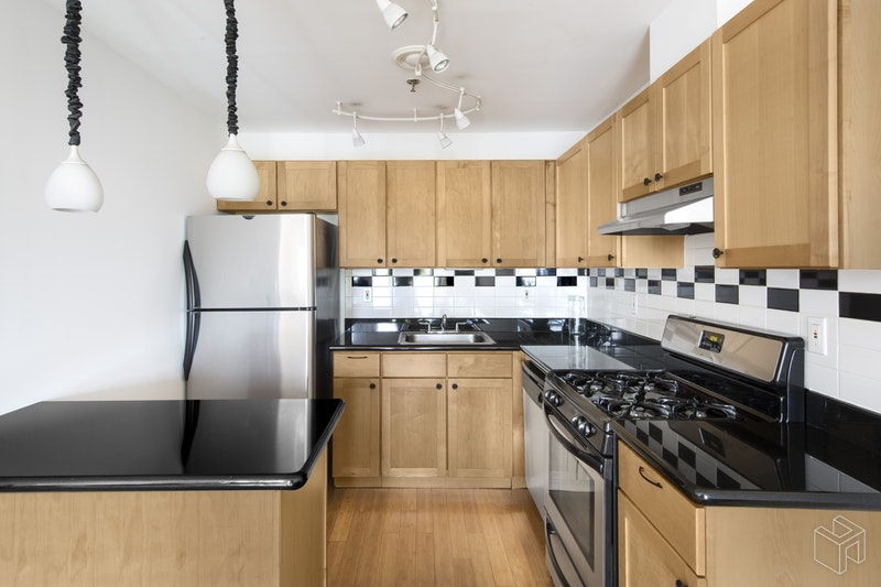 292 Ainslie Street, Williamsburg, Brooklyn, NY, 11211, $725,000, Sold Property, Halstead Real Estate, Photo 2