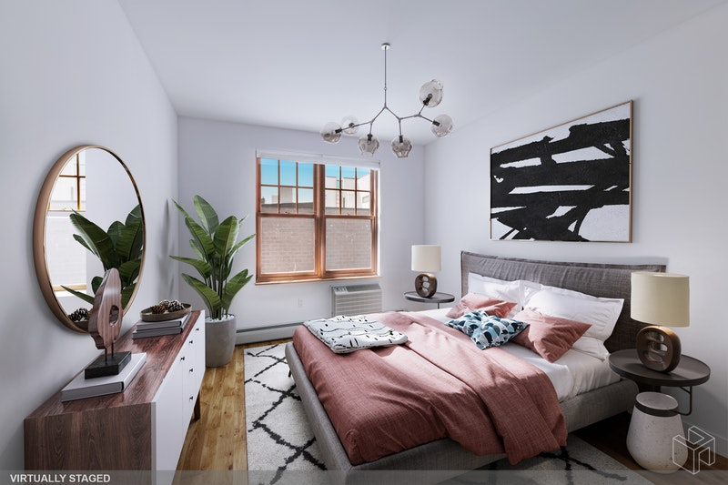 292 Ainslie Street, Williamsburg, Brooklyn, NY, 11211, $725,000, Sold Property, Halstead Real Estate, Photo 3