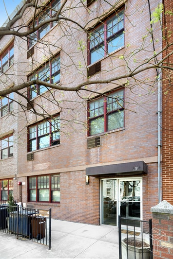 292 Ainslie Street, Williamsburg, Brooklyn, NY, 11211, $725,000, Sold Property, Halstead Real Estate, Photo 8