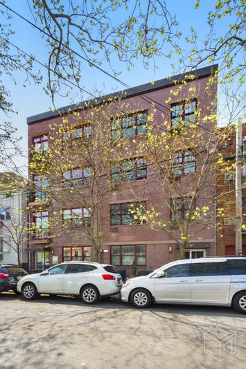 292 Ainslie Street, Williamsburg, Brooklyn, NY, 11211, $725,000, Sold Property, Halstead Real Estate, Photo 9