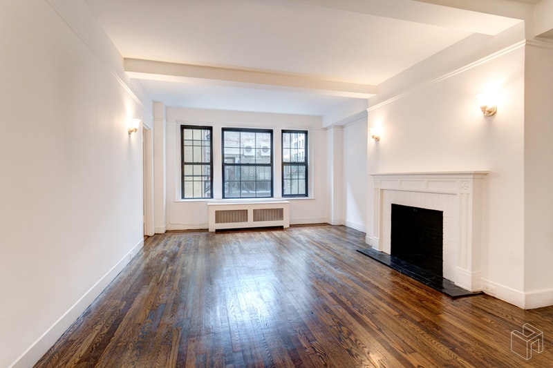 15 Park Avenue  3d, Midtown East, NYC, 10016, $3,595, Property For Rent, ID# 18502273, Halstead