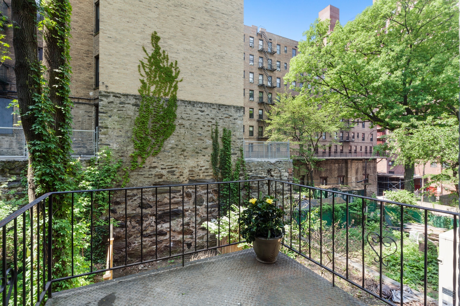 630 West  158th Street, Upper Manhattan, NYC, 10032, $2,999,000, Property For Sale, ID# 18502679, Halstead