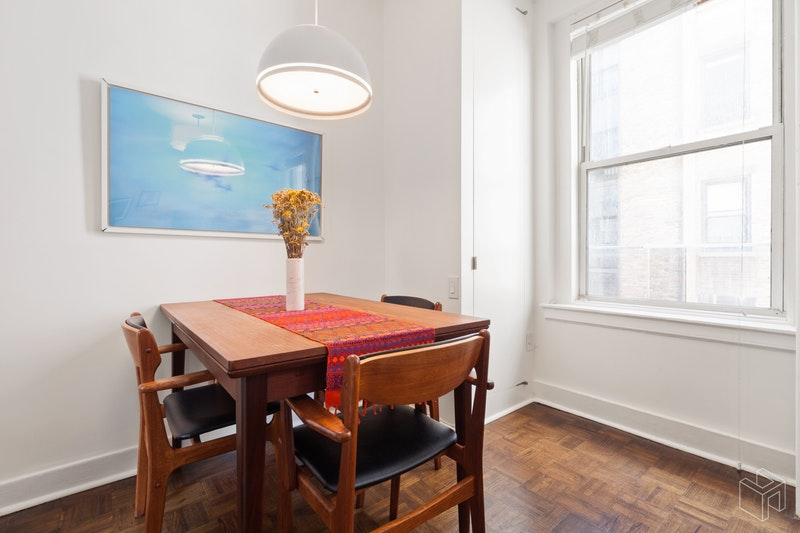 545 West  111th Street  5m, Upper West Side, NYC, 10025, $725,000, Property For Sale, ID# 18502913, Halstead
