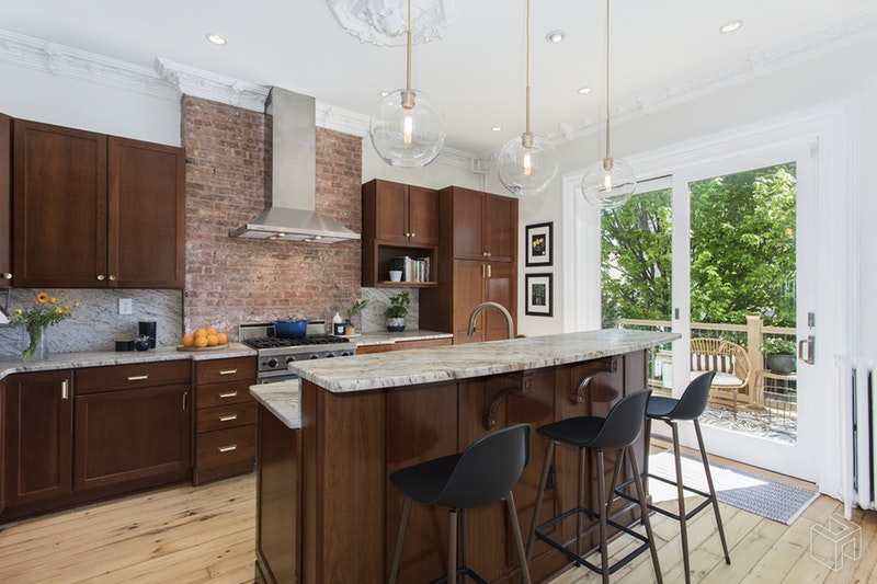 19 Magnolia Avenue, Jersey City, New Jersey, 07306, $1,175,000, Sold Property, Halstead Real Estate, Photo 7