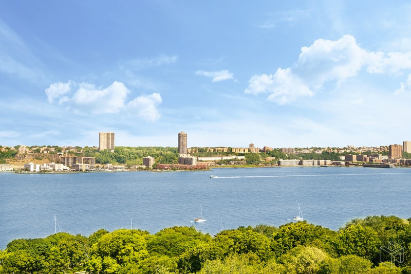 98 Riverside Drive 8b, Upper West Side, NYC, 10024, Price Not Disclosed, Rented Property, Halstead Real Estate, Photo 4
