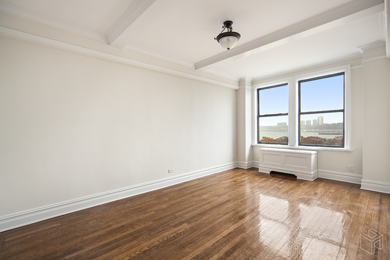 98 Riverside Drive 8b, Upper West Side, NYC, 10024, Price Not Disclosed, Rented Property, Halstead Real Estate, Photo 5