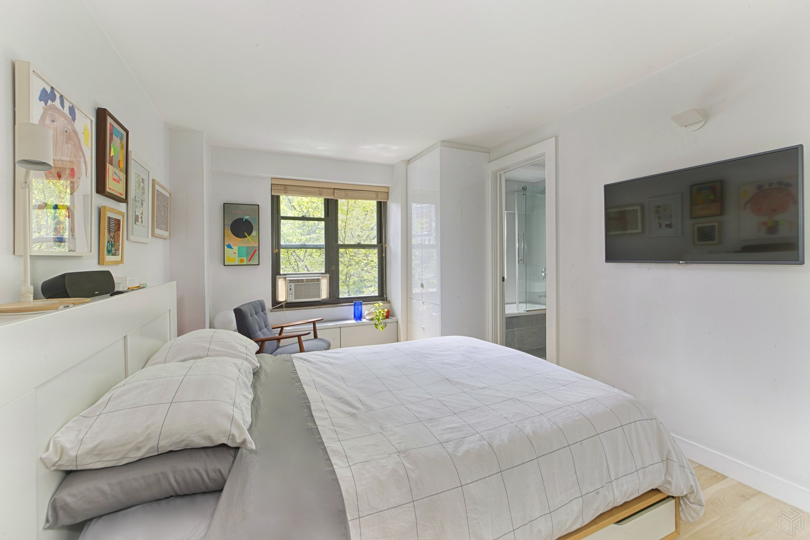 413 Grand Street, Lower East Side, NYC, 10002, $1,496,000, Sold Property, Halstead Real Estate, Photo 4