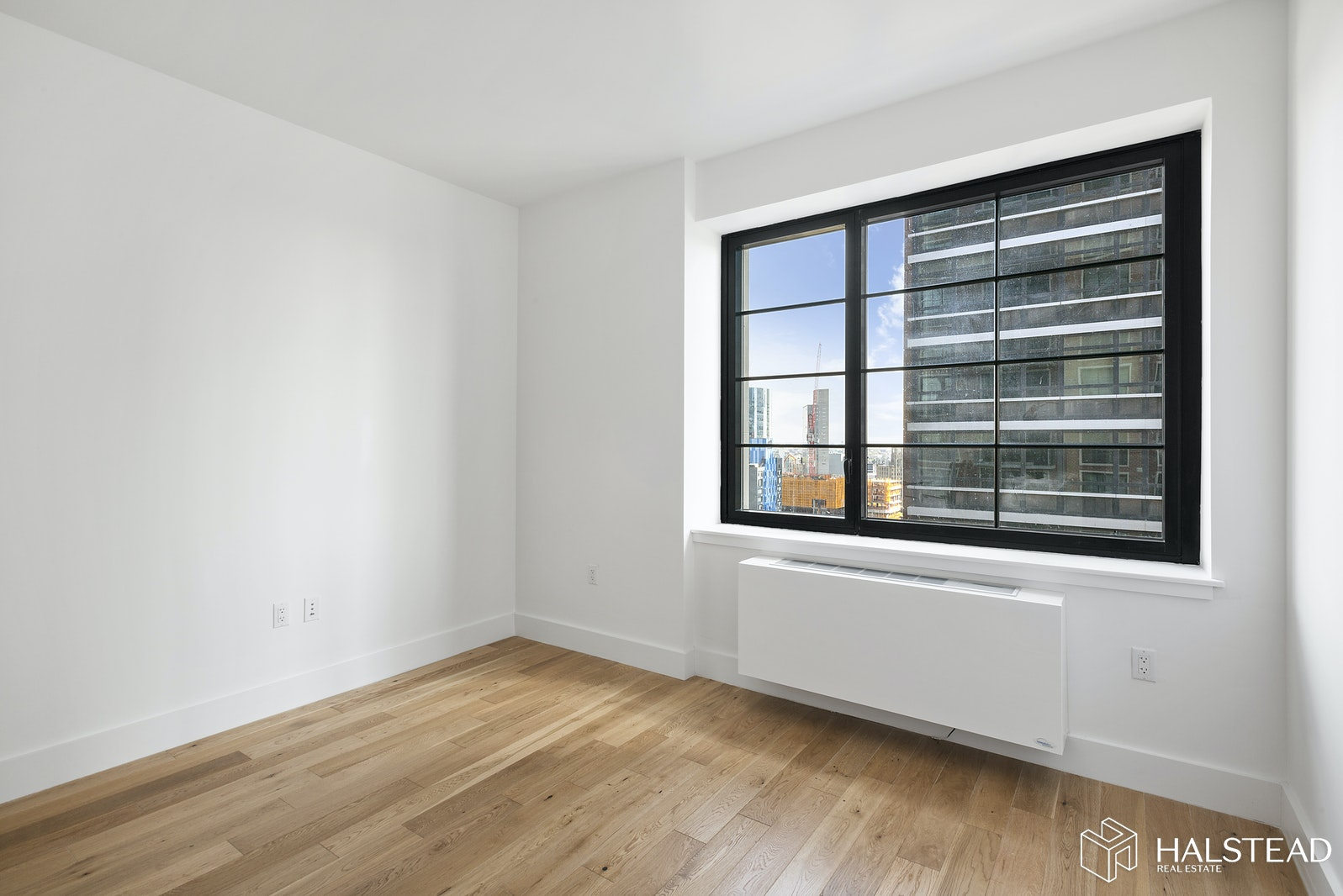 27 -21 44th Drive 2103, Long Island City, Queens, NY, $3,325, Web #: 18517516