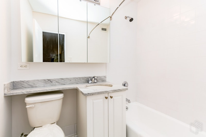 2500 Johnson Avenue 5m, Riverdale, New York, 10463, $355,000, Sold Property, Halstead Real Estate, Photo 7