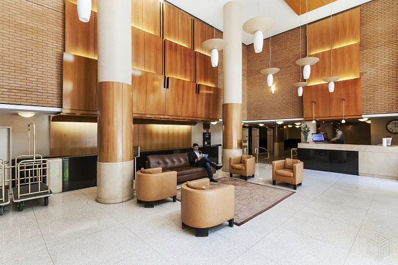 275 West 96th Street 26g, Upper West Side, NYC, 10025, $2,500,000, Sold Property, Halstead Real Estate, Photo 7