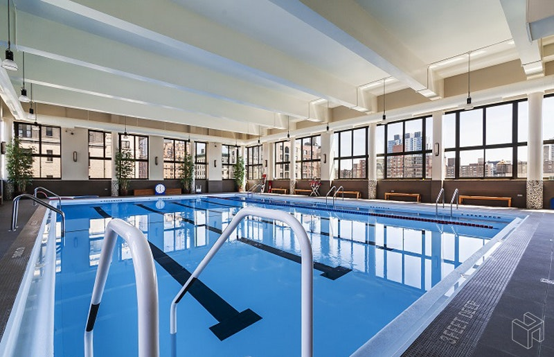 275 West 96th Street 26g, Upper West Side, NYC, 10025, $2,500,000, Sold Property, Halstead Real Estate, Photo 8