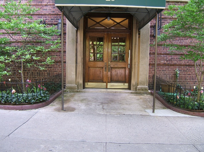 , Brooklyn Heights, Brooklyn, NY, 11201, $950, Property For Rent, ID# 18521975, Halstead