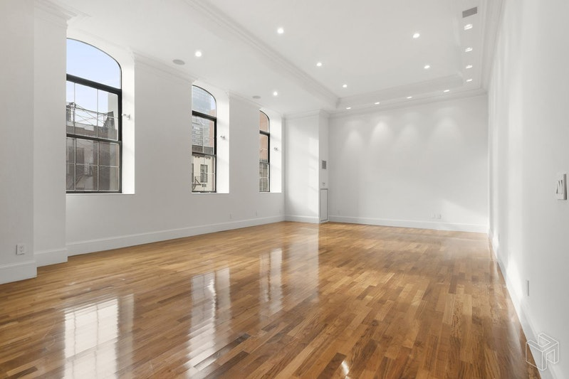 351 East  51st Street Loft5e, Midtown East, NYC, 10022, $19,995, Property For Rent, ID# 18522208, Halstead