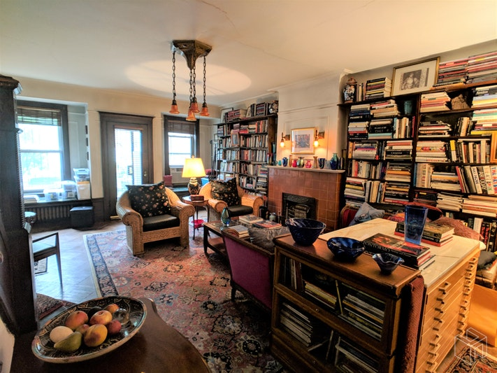298 Parkside Avenue, Prospect-Lefferts G, Brooklyn, NY, $1,400,000, Web #: 18551110