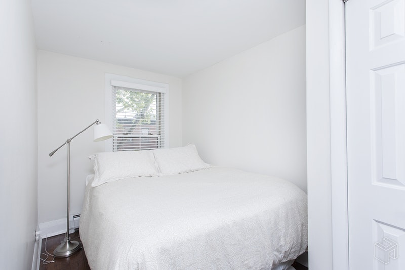 242 4th St 3, Jersey City Downtown, New Jersey, 07302, Price Not Disclosed, Rented Property, Halstead Real Estate, Photo 3