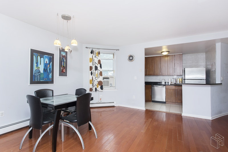 2787 Kennedy Blvd 401, Jersey City, Journal Square, New Jersey, 07306, Price Not Disclosed, Rented Property, Halstead Real Estate, Photo 3