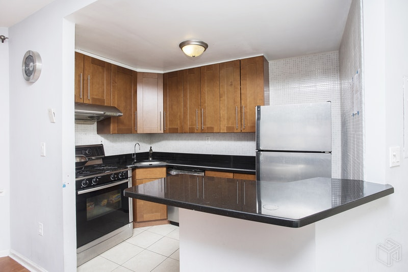 2787 Kennedy Blvd 401, Jersey City, Journal Square, New Jersey, 07306, Price Not Disclosed, Rented Property, Halstead Real Estate, Photo 4