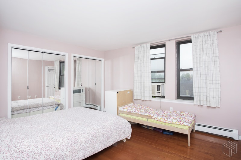 2787 Kennedy Blvd 401, Jersey City, Journal Square, New Jersey, 07306, Price Not Disclosed, Rented Property, Halstead Real Estate, Photo 6