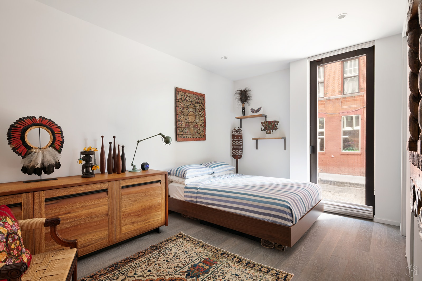 169 Water Street, Brooklyn, Brooklyn, NY, 11201, $4,795,000, Property For Sale, Halstead Real Estate, Photo 13