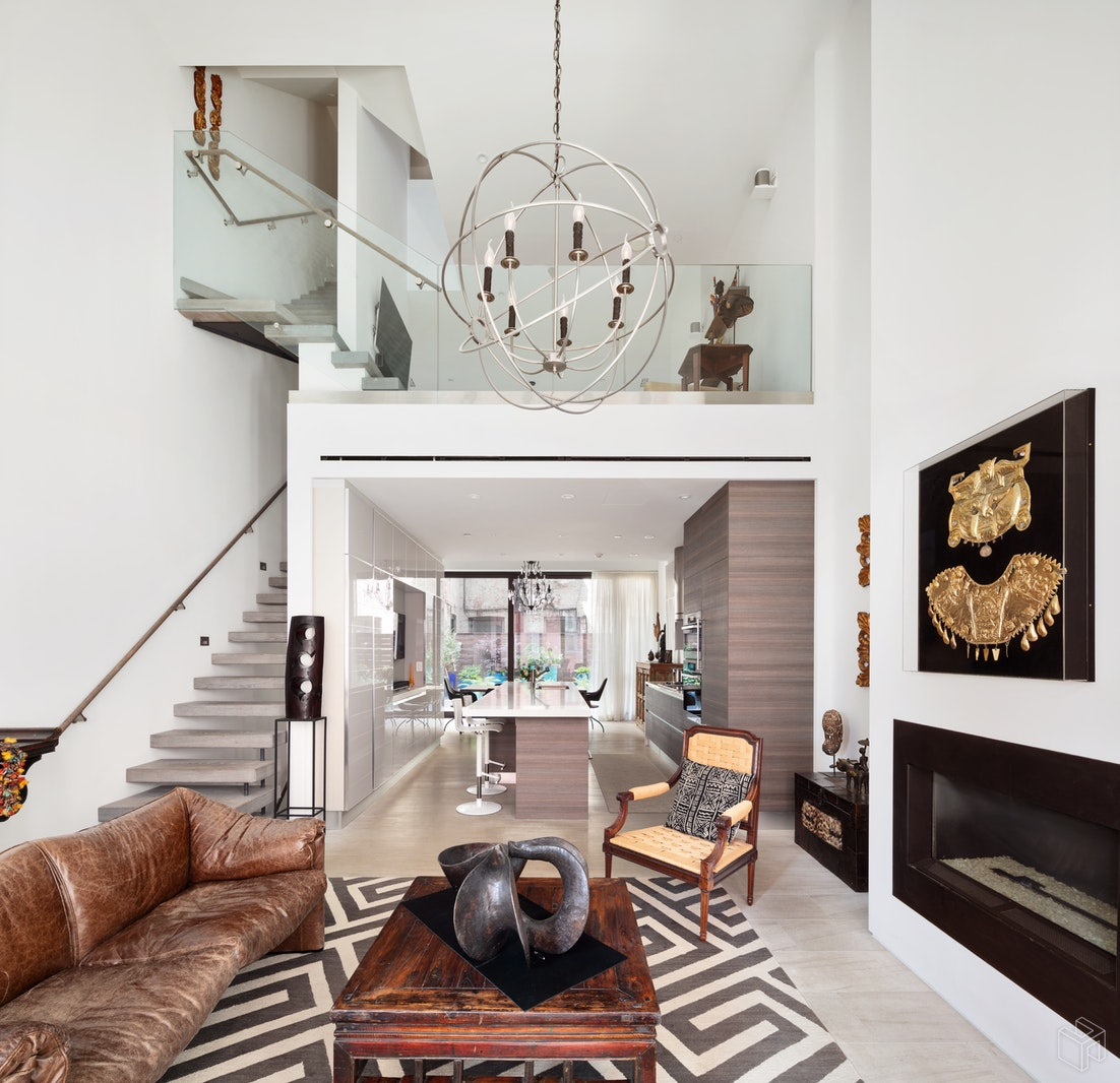 169 Water Street, Brooklyn, Brooklyn, NY, 11201, $4,995,000, Property For Sale, Halstead Real Estate, Photo 2