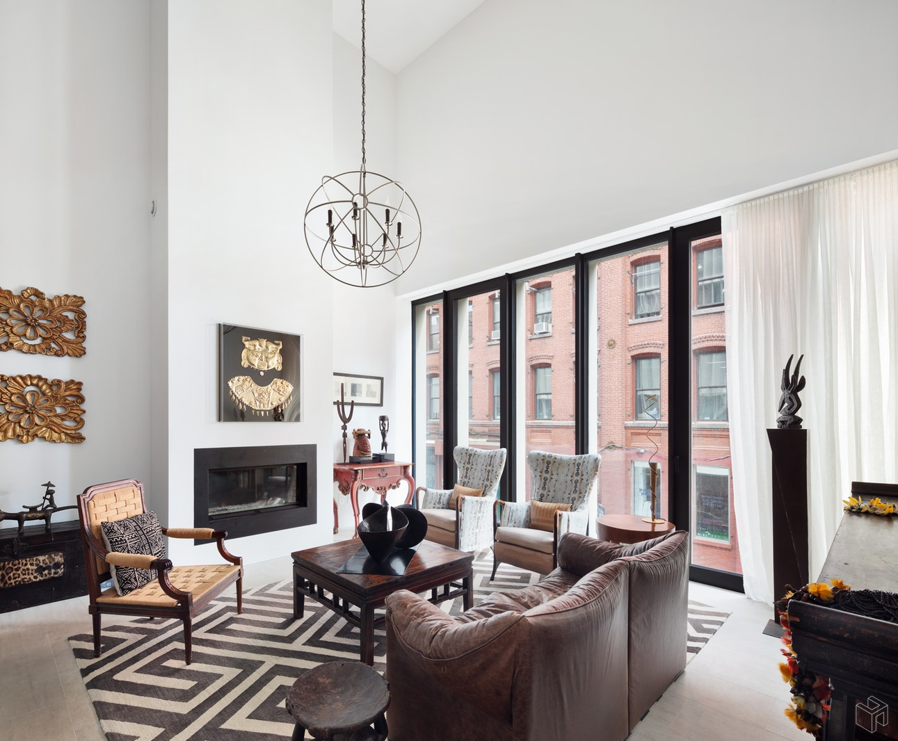 169 Water Street, Brooklyn, Brooklyn, NY, 11201, $4,995,000, Property For Sale, Halstead Real Estate, Photo 3