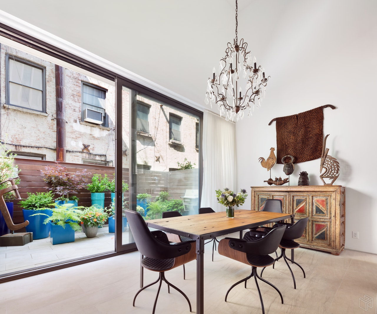 169 Water Street, Brooklyn, Brooklyn, NY, 11201, $4,795,000, Property For Sale, Halstead Real Estate, Photo 4