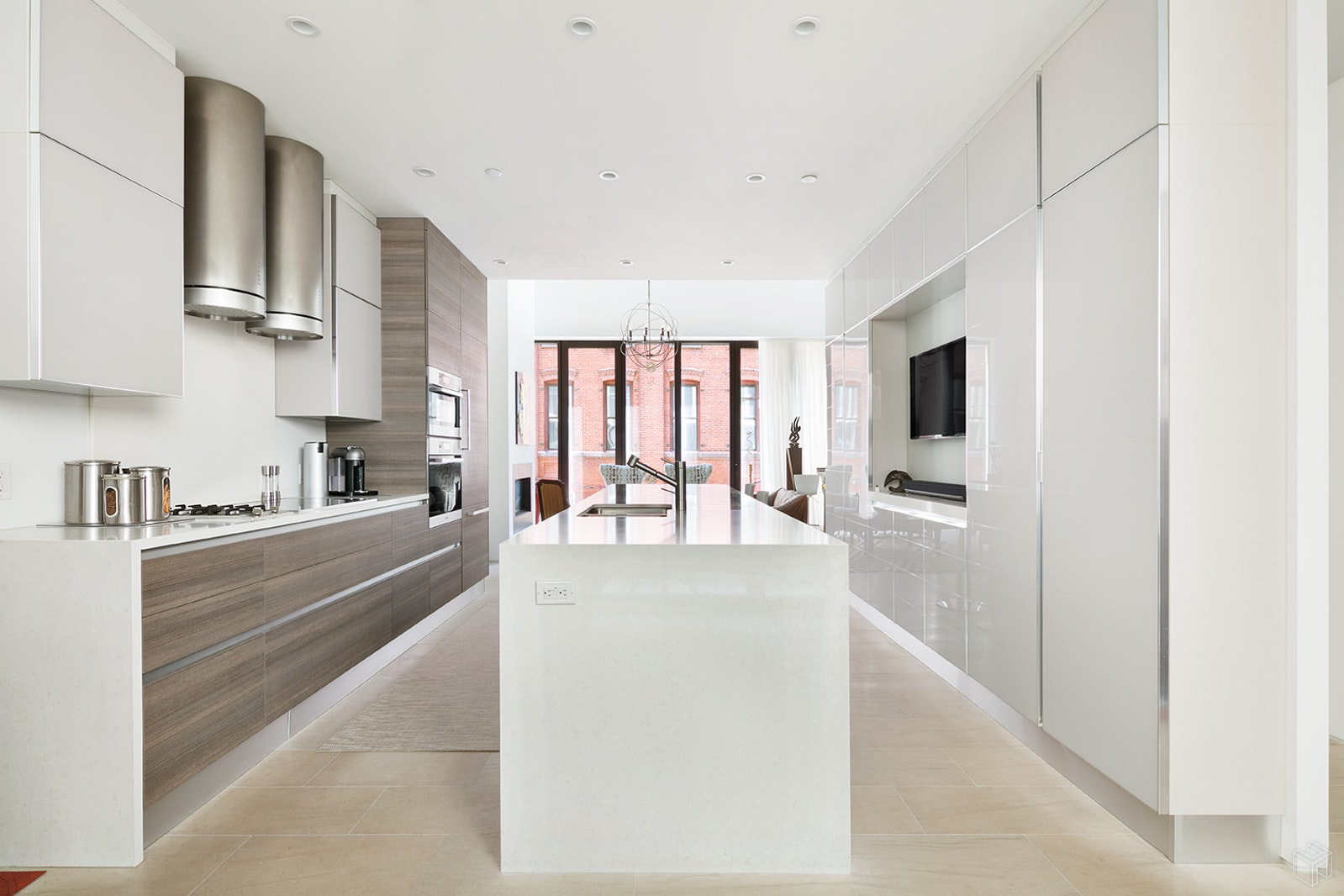 169 Water Street, Brooklyn, Brooklyn, NY, 11201, $4,995,000, Property For Sale, Halstead Real Estate, Photo 5