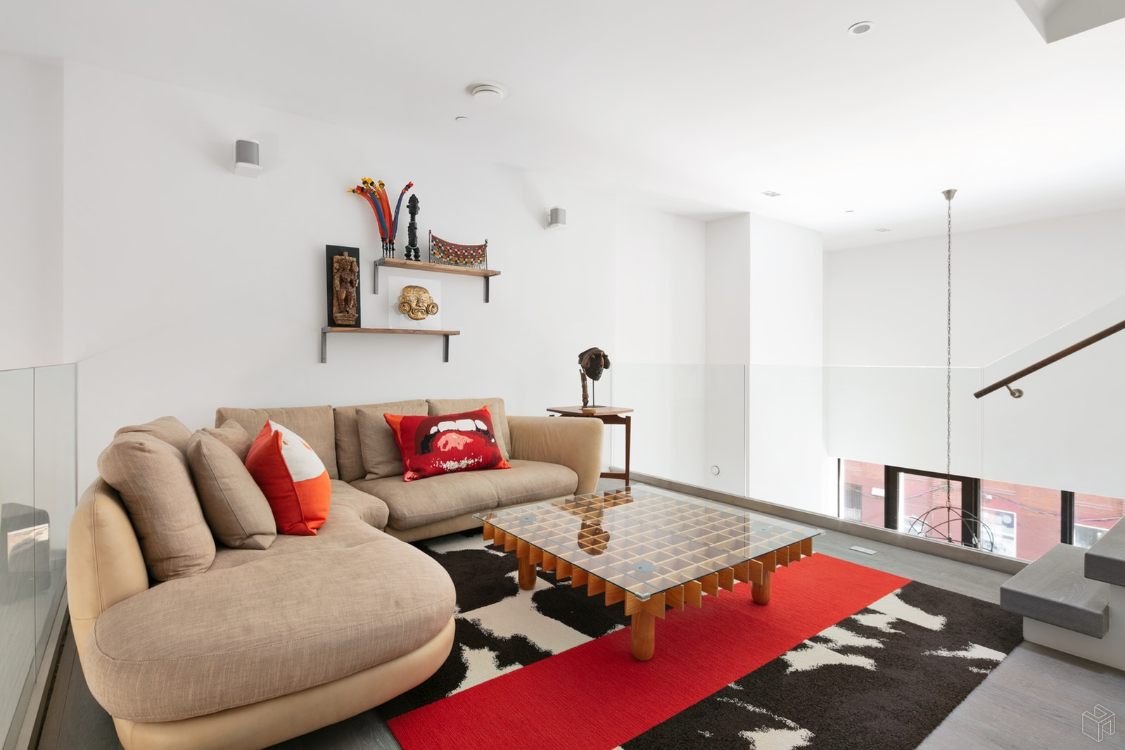 169 Water Street, Brooklyn, Brooklyn, NY, 11201, $4,995,000, Property For Sale, Halstead Real Estate, Photo 6