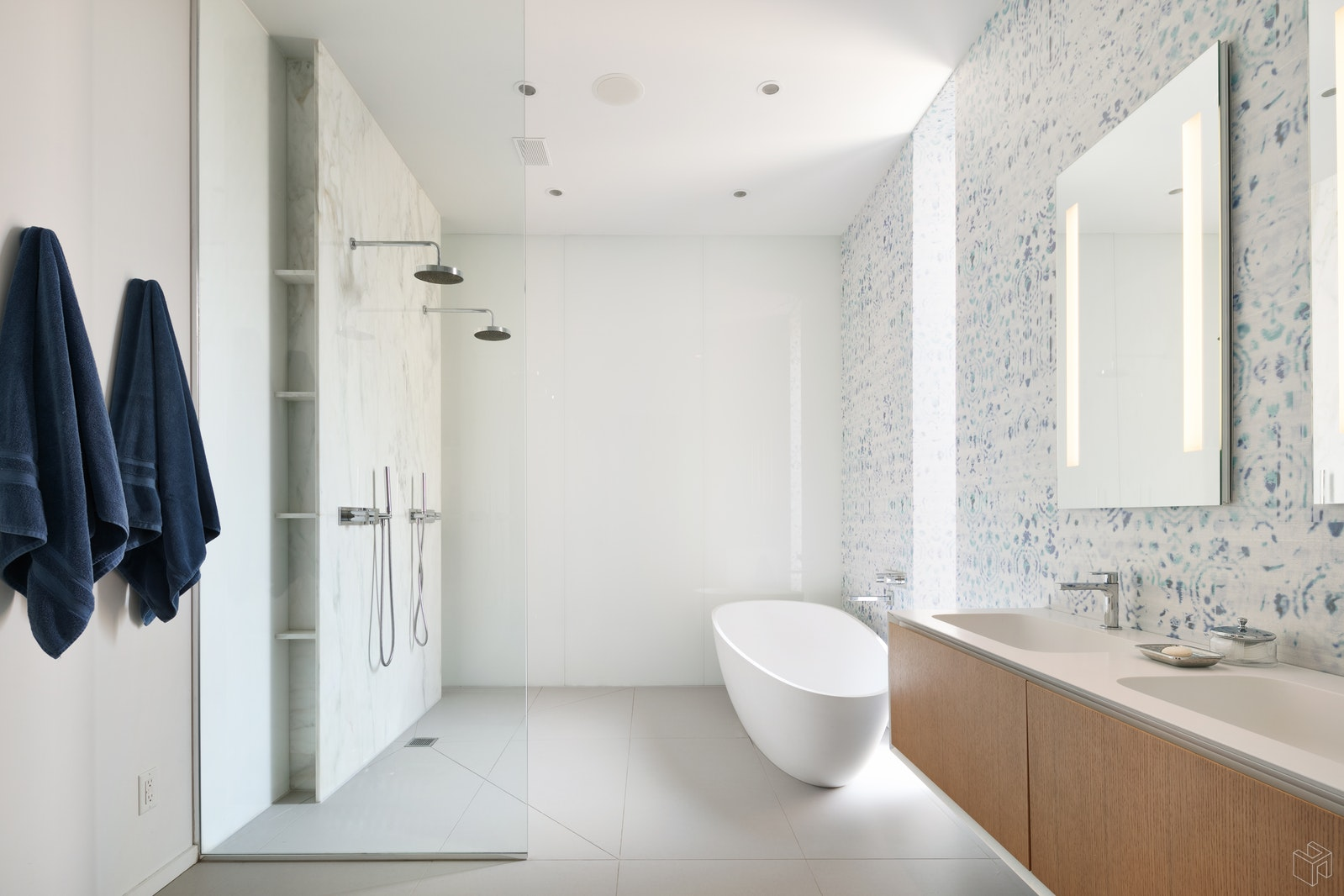 169 Water Street, Brooklyn, Brooklyn, NY, 11201, $4,995,000, Property For Sale, Halstead Real Estate, Photo 9