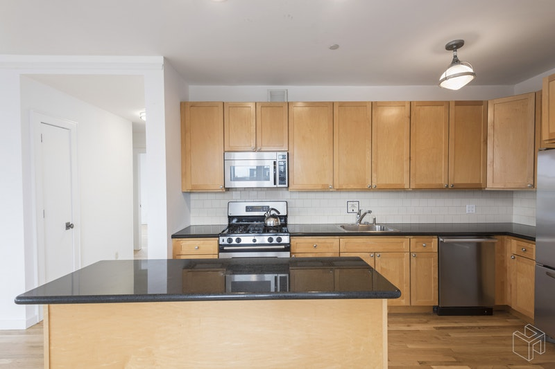 25 Bergen Street 5b, Cobble Hill, Brooklyn, NY, 11201, $1,600,000, Sold Property, Halstead Real Estate, Photo 3