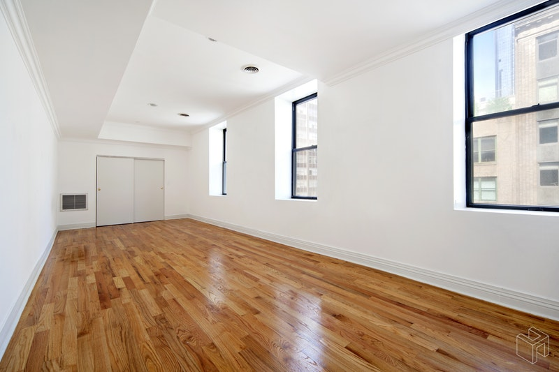 125 Church Street, Tribeca, NYC, $3,200, Web #: 18560616