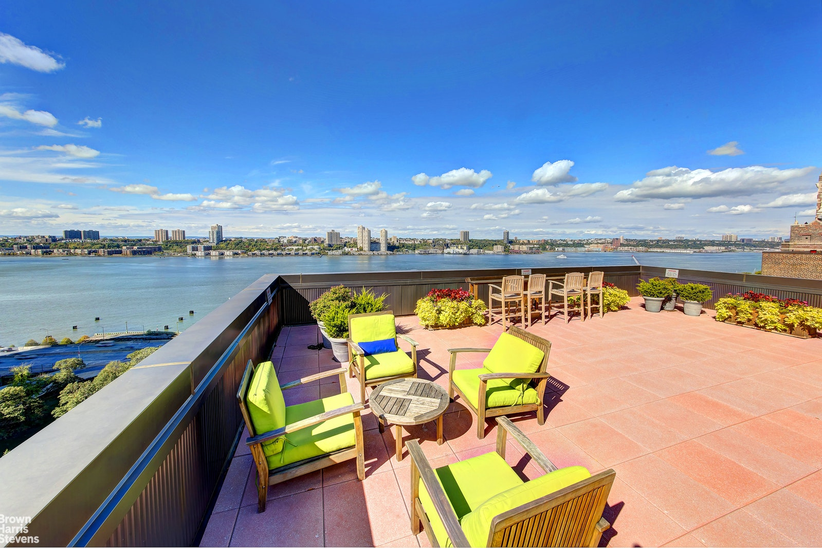 11 Riverside Drive 7le, Upper West Side, NYC, 10023, $525,000, Sold Property, Halstead Real Estate, Photo 5