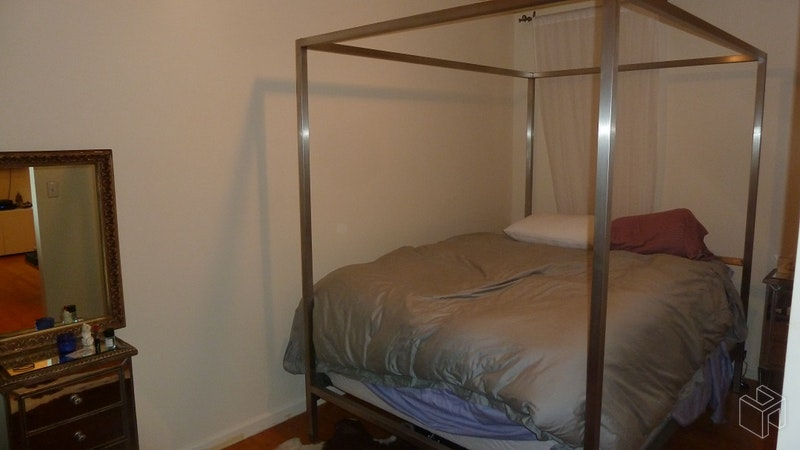 435 East 6th Street 2r, East Village, NYC, 10009, Price Not Disclosed, Rented Property, Halstead Real Estate, Photo 5