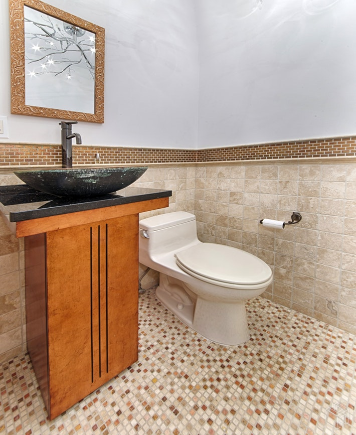 303 East 57th Street 20b, Midtown East, NYC, 10022, $750,000, Sold Property, Halstead Real Estate, Photo 8