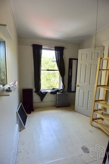 Best Deal In Cobble Hill, Cobble Hill, Brooklyn, NY, $2,300, Web #: 18586504