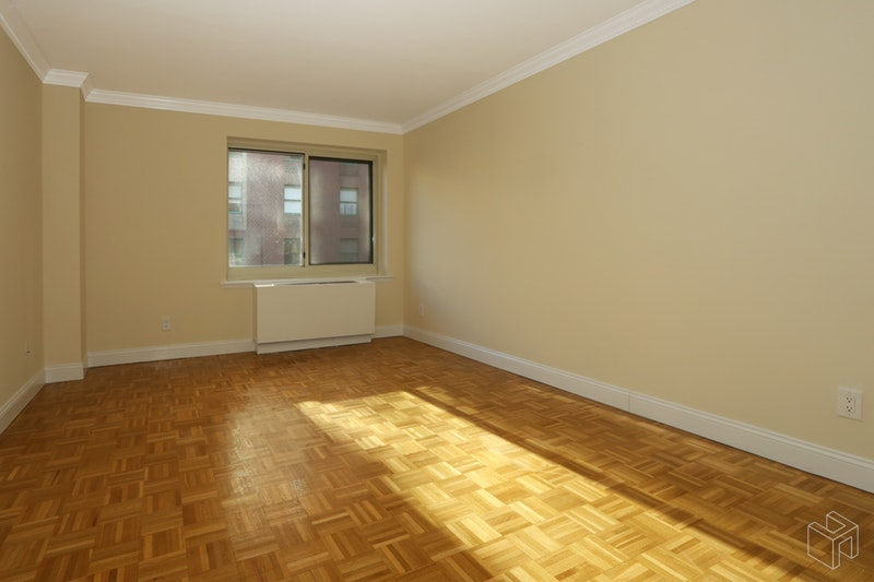 100 West 89th Street 4k, Upper West Side, NYC, 10024, $3,400, Rented Property, Halstead Real Estate, Photo 6