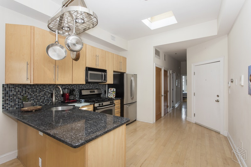 512 Jefferson St 4r, Hoboken, New Jersey, 07030, Price Not Disclosed, Rented Property, Halstead Real Estate, Photo 5