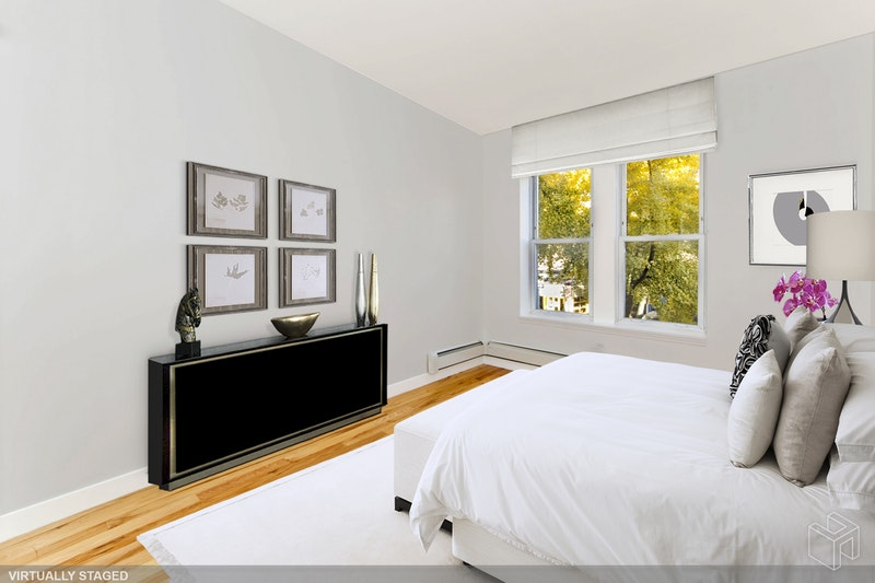 Best Three Bedroom Cobble Hill, Cobble Hill, Brooklyn, NY, $4,495, Web #: 18619113