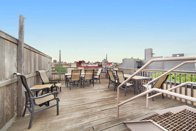 244 North 5th Street 3, Williamsburg, Brooklyn, NY, 11211, $1,475,000, Sold Property, Halstead Real Estate, Photo 10