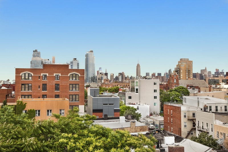 244 North 5th Street 3, Williamsburg, Brooklyn, NY, 11211, $1,475,000, Sold Property, Halstead Real Estate, Photo 11