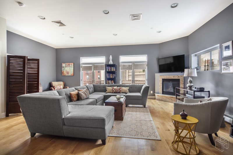 244 North 5th Street 3, Williamsburg, Brooklyn, NY, 11211, $1,475,000, Sold Property, Halstead Real Estate, Photo 1