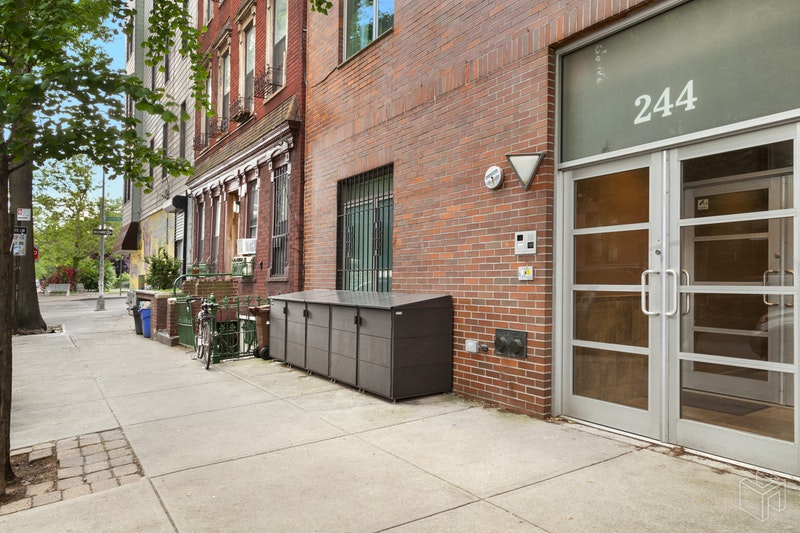 244 North 5th Street 3, Williamsburg, Brooklyn, NY, 11211, $1,475,000, Sold Property, Halstead Real Estate, Photo 9