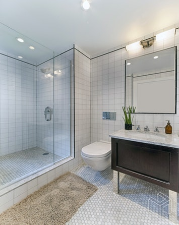 118 East 93rd Street, Upper East Side, NYC, 10128, Price Not Disclosed, Rented Property, Halstead Real Estate, Photo 4