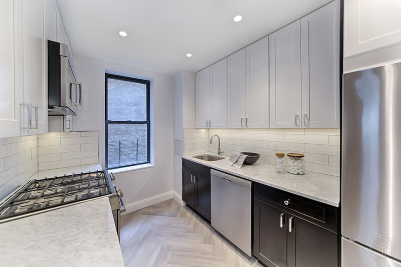 118 East 93rd Street, Upper East Side, NYC, 10128, Price Not Disclosed, Rented Property, Halstead Real Estate, Photo 6