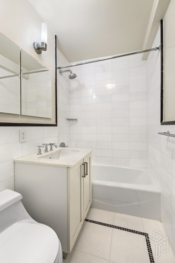 340 East 52nd Street 5g, Midtown East, NYC, 10022, Price Not Disclosed, Rented Property, Halstead Real Estate, Photo 4