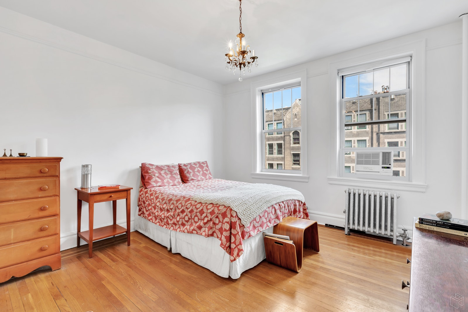 1 Br With PRE-WAR Elegance!, Jackson Heights, Queens, NY, 11372, $310,000, Sold Property, Halstead Real Estate, Photo 2