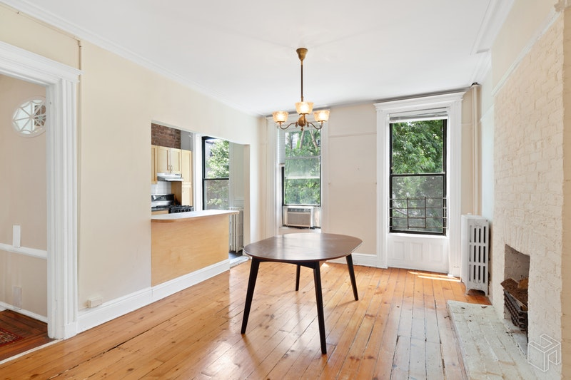 60 Berkeley Place, Park Slope, Brooklyn, NY, 11217, $3,250,000, Sold Property, Halstead Real Estate, Photo 10